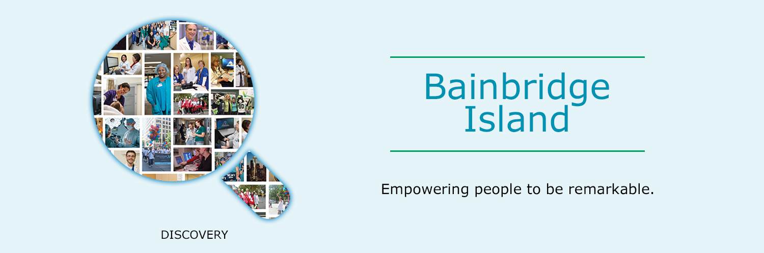 BainbridgeJobs-Careers-at-VirginiaMason