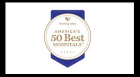 Healthgrades_50_Best_2019-1550762097330-B52QO
