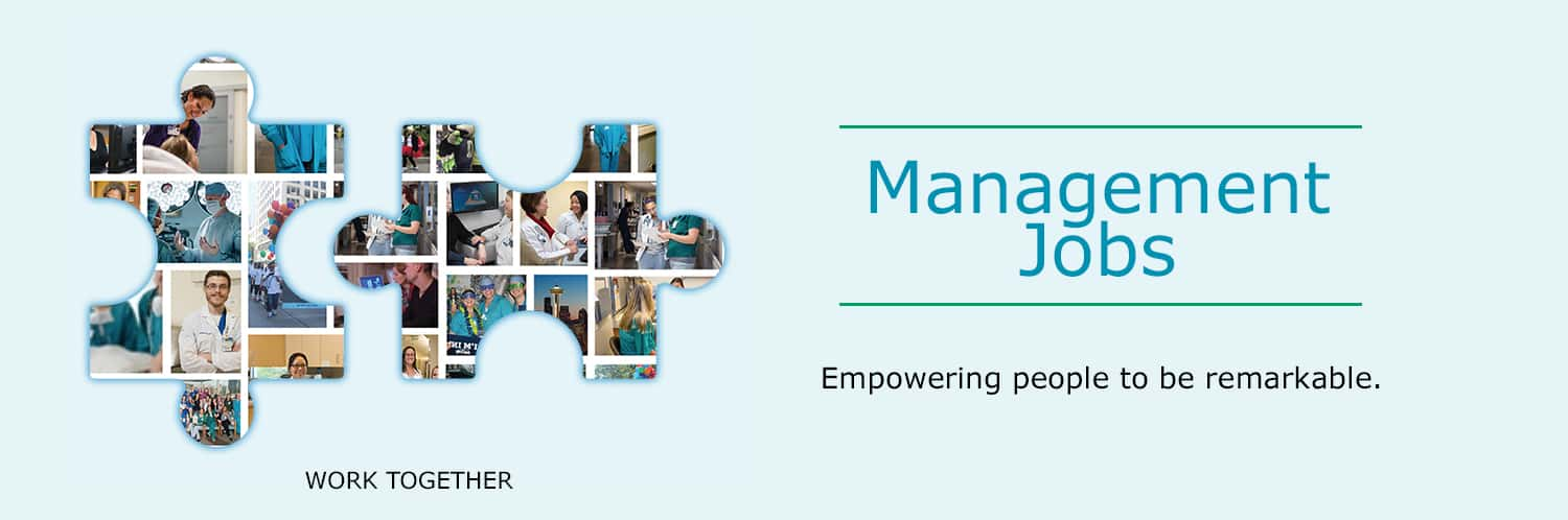 ManagementJobs-Careers-at-VirginiaMason