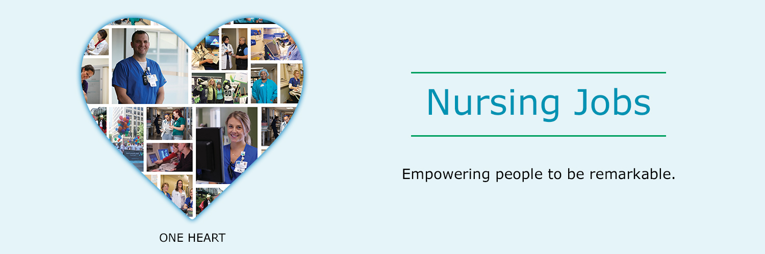 NursingJobs-Careers-at-VirginiaMason
