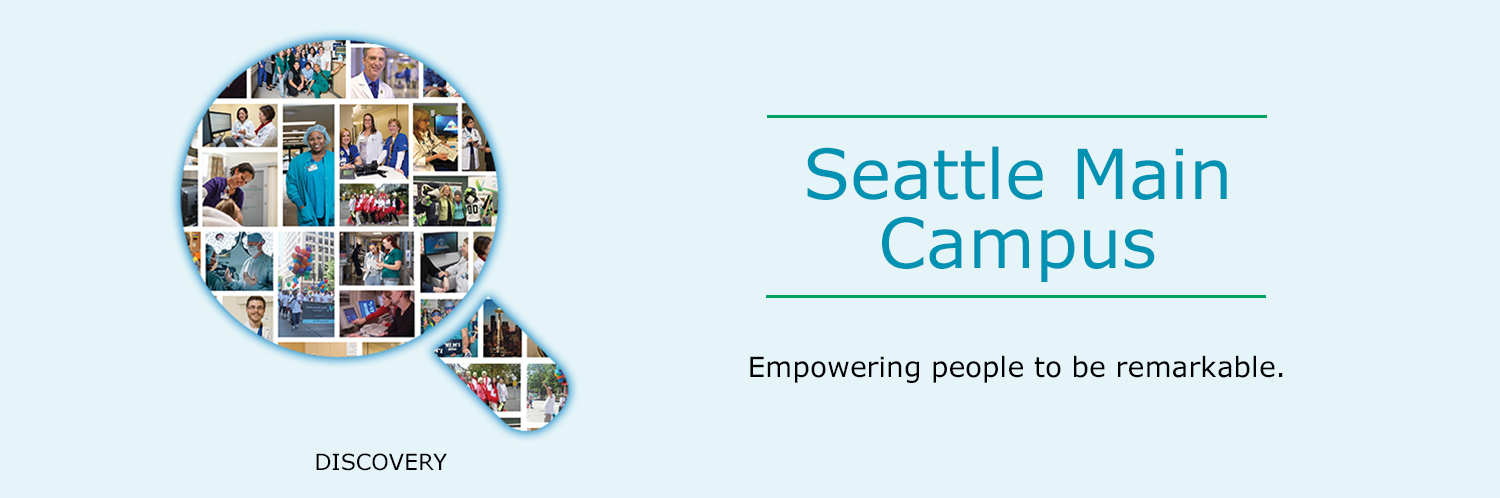 Seattle-MainJobs-Careers-at-VirginiaMason