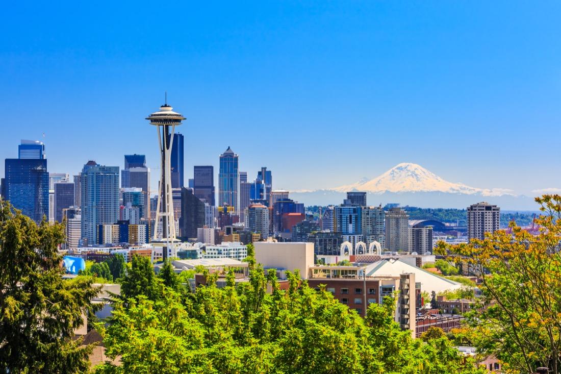 SeattleLocationsImage-Careers-at-VirginiaMason