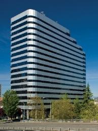 SeattleAdmistrative-LocationLandingPage-Careers-at-VirginiaMason