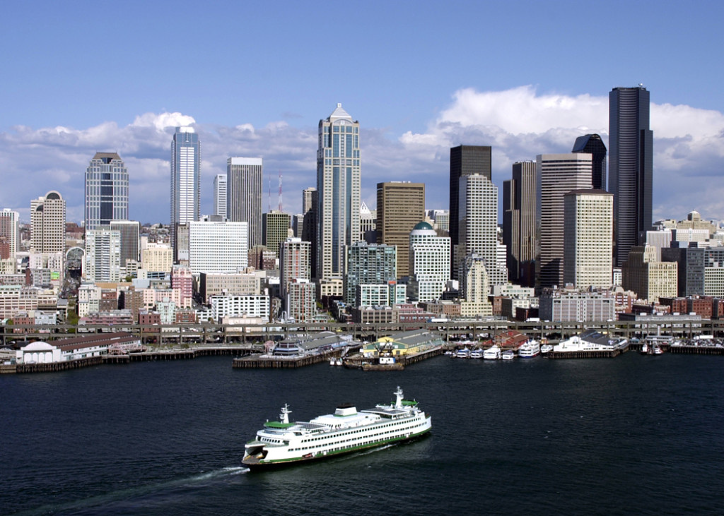 SeattleLocationImageThree-Careers-at-VirginiaMason