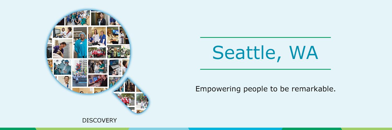 SeattleWA-Careers-at-VirginiaMason