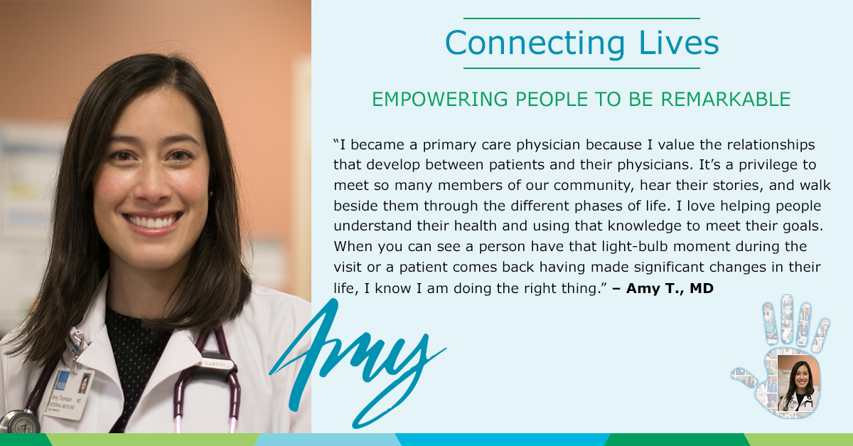 TestimonialImage-AmyFullStoryPhysician-Careers-at-VirginiaMason