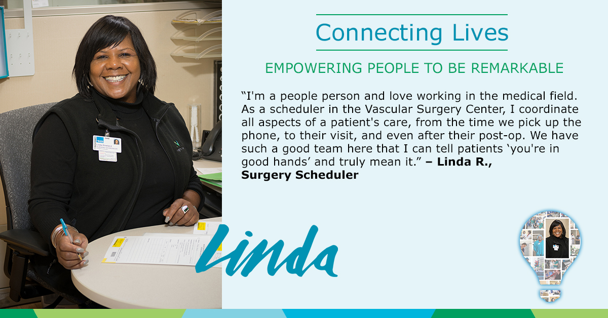 TestimonialImage-LindaFullStoryPhysician-Careers-at-VirginiaMason