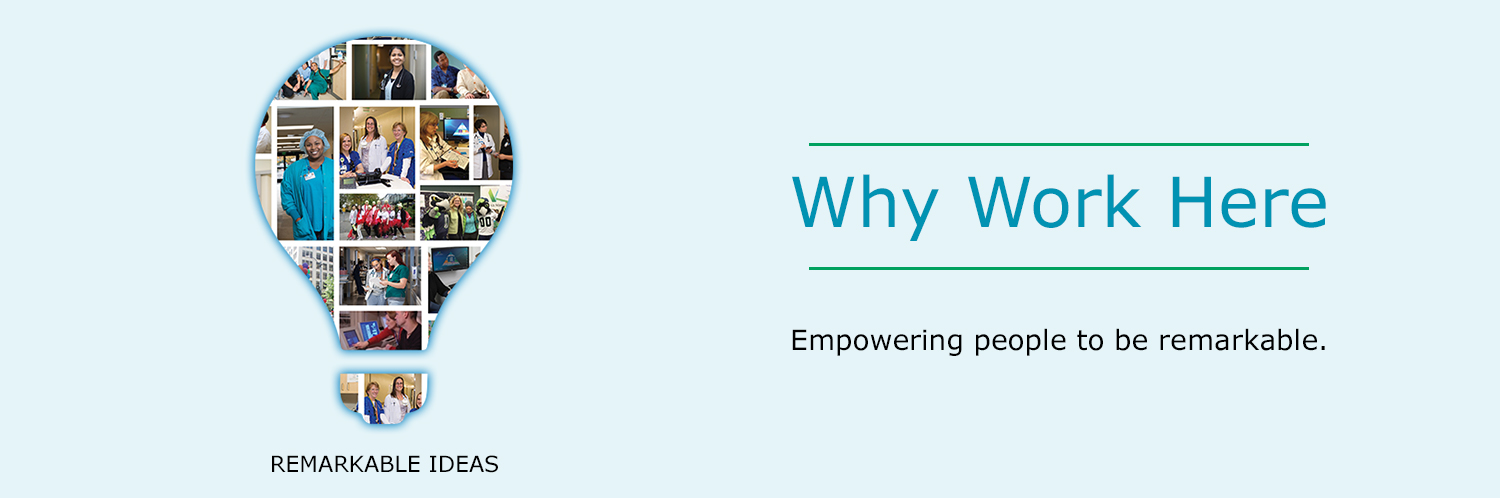 Why-Work-Here Banner