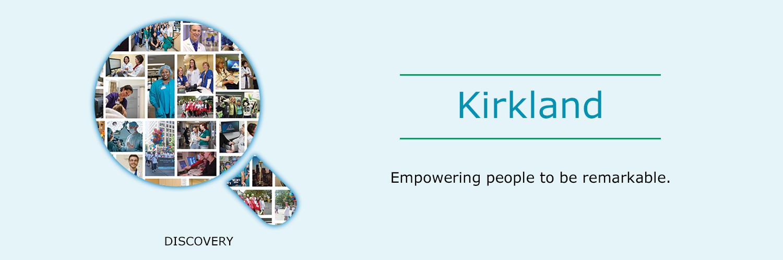 kirklandJobs-Careers-at-VirginiaMason