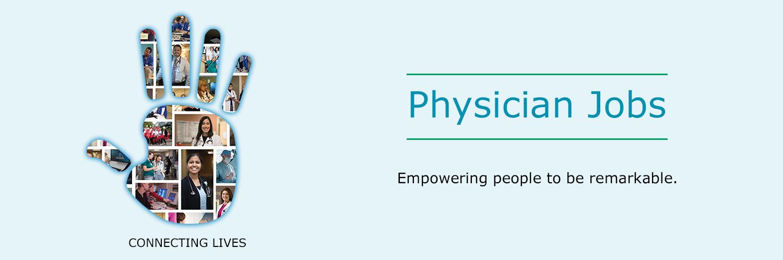 physicianJobs-Careers-at-VirginiaMason