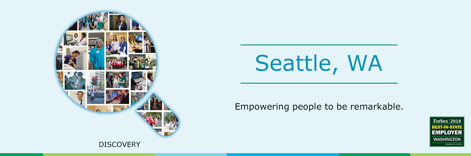 SeattleWA-Careers-at-VirginiaMason