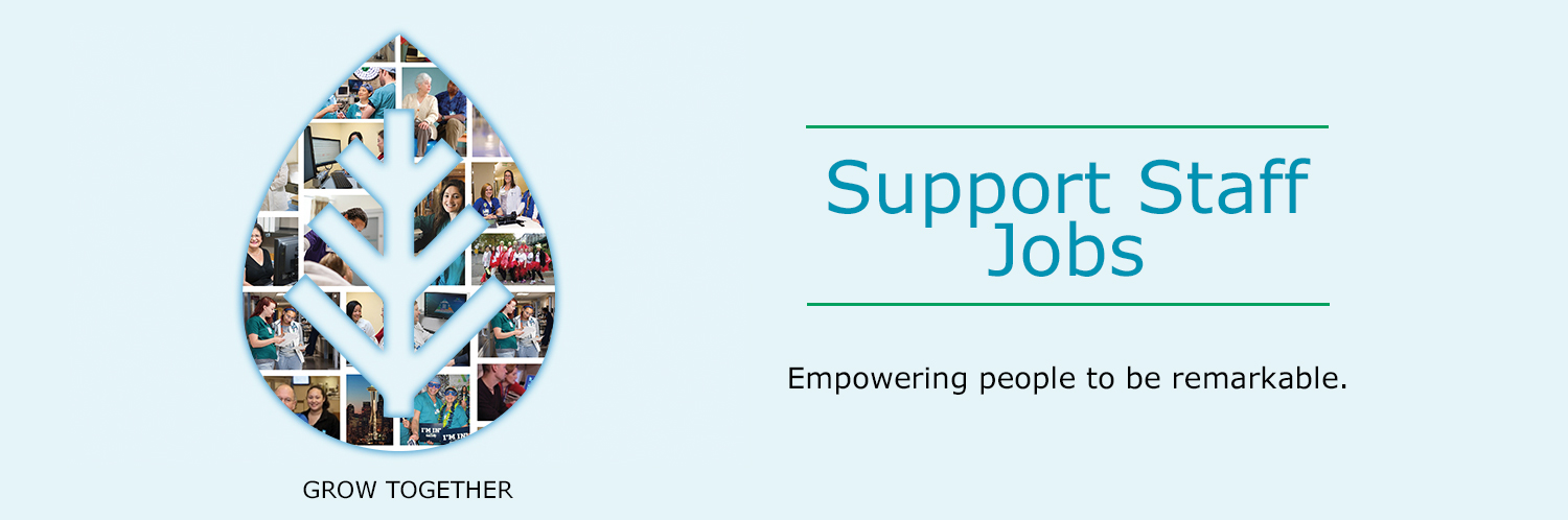 supportStaffJobs-Careers-at--VirginiaMason