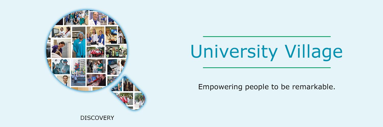 university-villageJobs-Careers-at-VirginiaMason