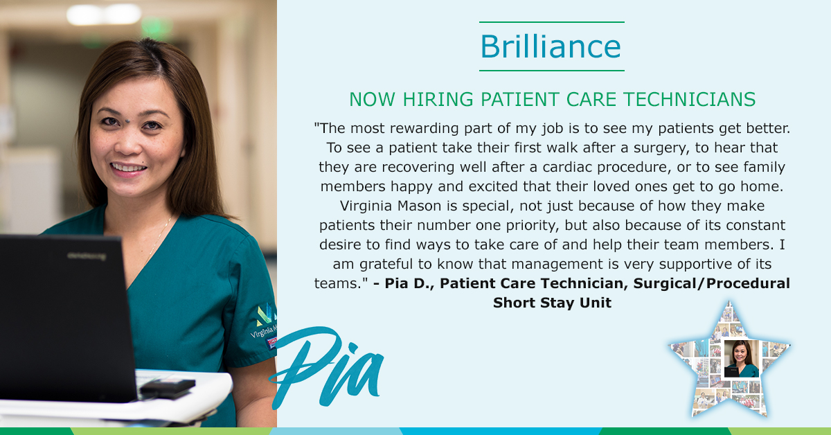 TestimonialImage-PoorvaFullStoryManagement-Careers-at-VirginiaMason