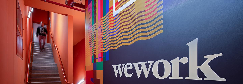 Careers at wework | wework jobs