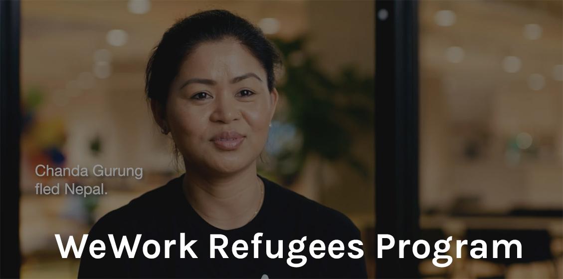 Refugee IMG