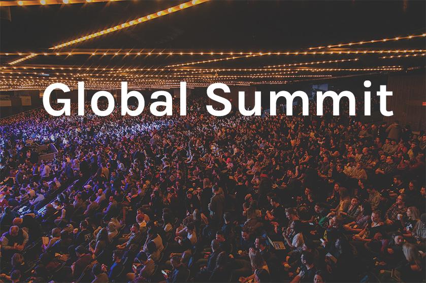 Global Summit IMG