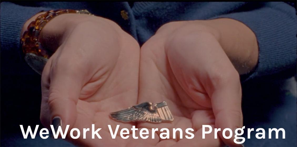 Veterans IMG