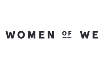 Women of we IMG