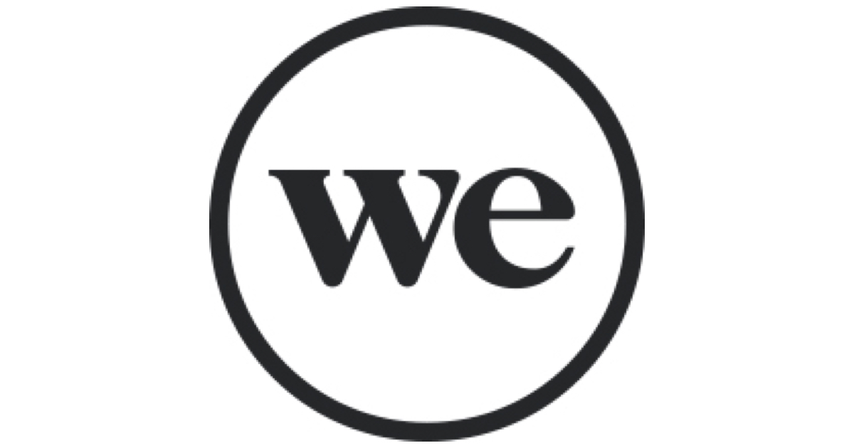 Careers at wework | wework jobs