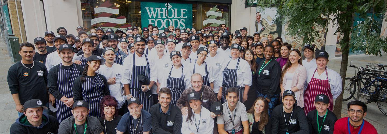 www workday com wholefoods