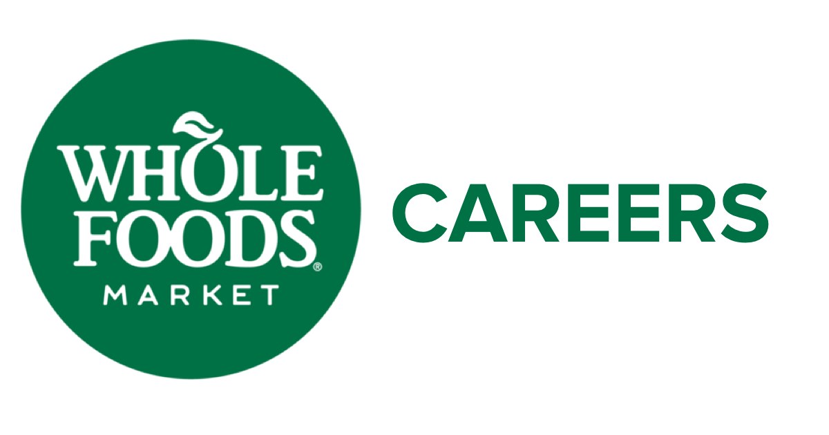 Bring Your Whole Self to Work | Whole Foods Market Careers