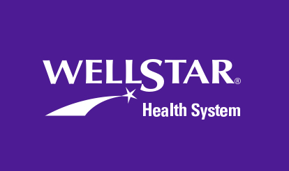 Wellstar Likedin graphic image