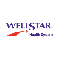 Careers at WellStar Health System | WellStar Health System jobs