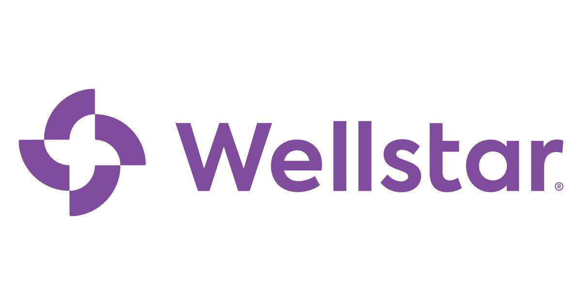 mail wellstar org