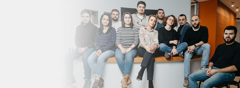 Armenia_office_header1