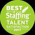 Best-staffing-Talent