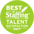 Best-staffing-Talent