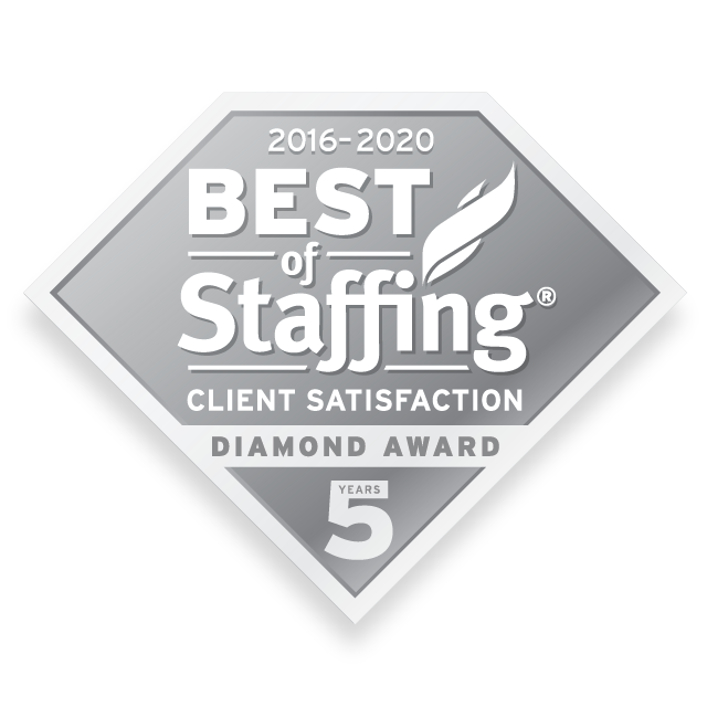 best-of-staffing-2020-client-diamond-grey