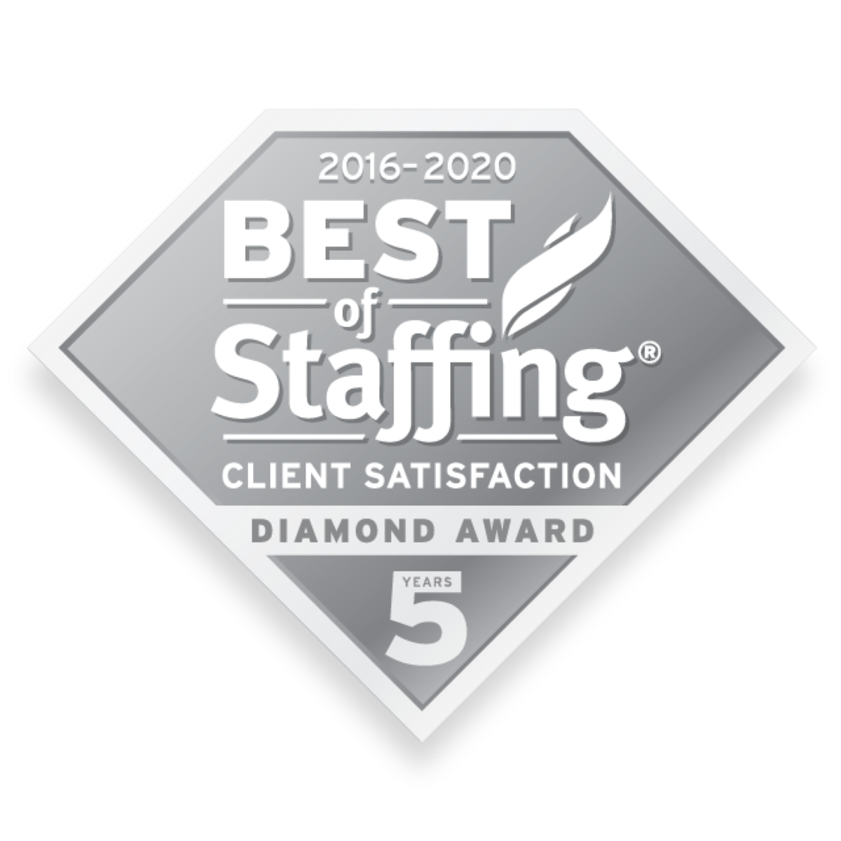 best-of-staffing-2020-client-diamond-grey.L