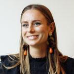 Isabelle Rijsterborgh