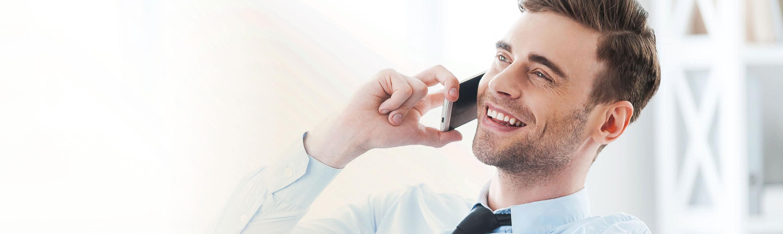 Vacatures Sales Consultant