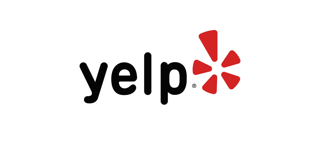 Ten Benefits Of Yelpmart