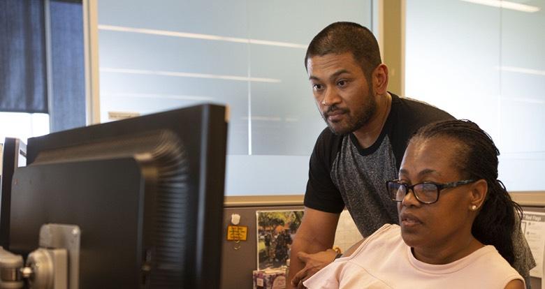 Careers at Satellite Healthcare   Satellite Healthcare jobs