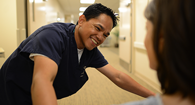 Careers at Community Medical Centers | Community Medical