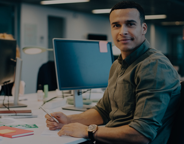 Careers at Merck | Merck job Opportunities| Invent with us