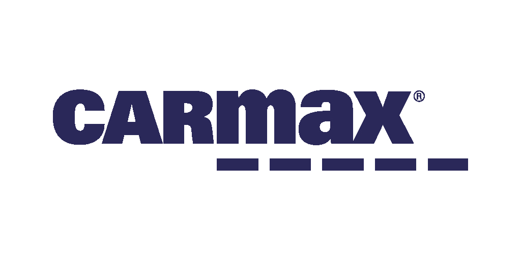 Manager Diversity And Inclusion In Richmond Virginia Human Resources At Carmax
