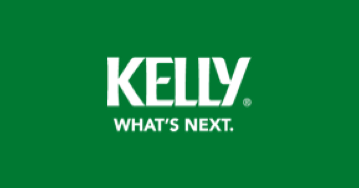 Training Specialist In Gaithersburg Md Usa Education At Kelly Services New
