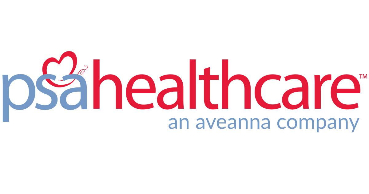 Hha Home Health Aide Jobs In Savannah Ga United States Private