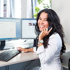Careers at Kuehne Nagel | Kuehne Nagel jobs