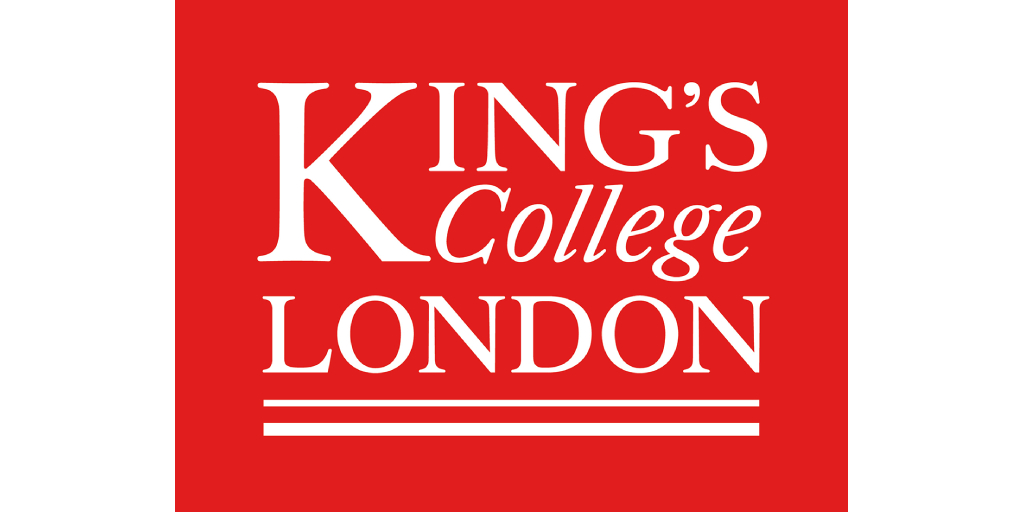 Research Associate job in Strand Campus   Research jobs at King's College London