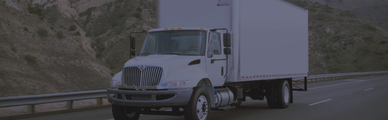 Careers at Morgan Truck Body LLC Category Banner
